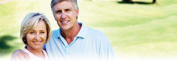Dental Implant Restoration & Placements